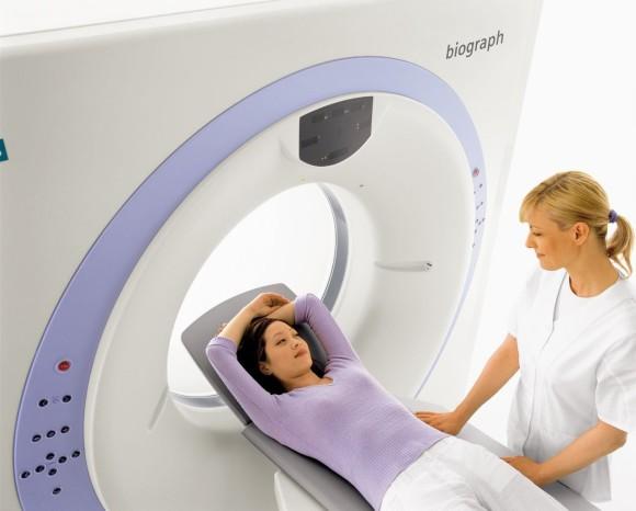 Актуальность МРТ диагностики
