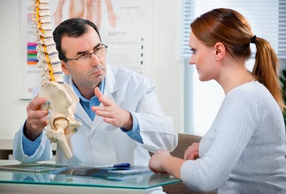 Классические методы лечения