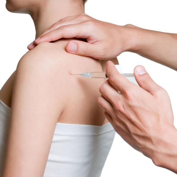 Лечение разрыва связочного аппарата плеча