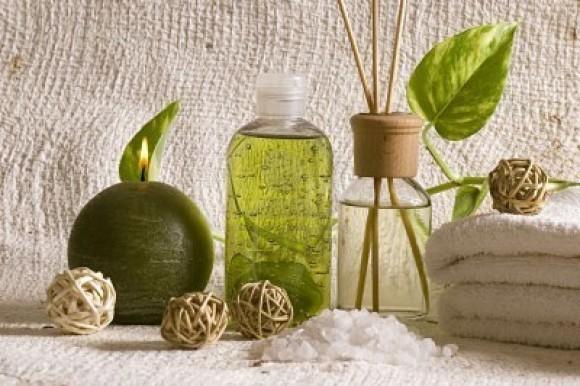 Настойки из трав ускоряют процесс выздоровления