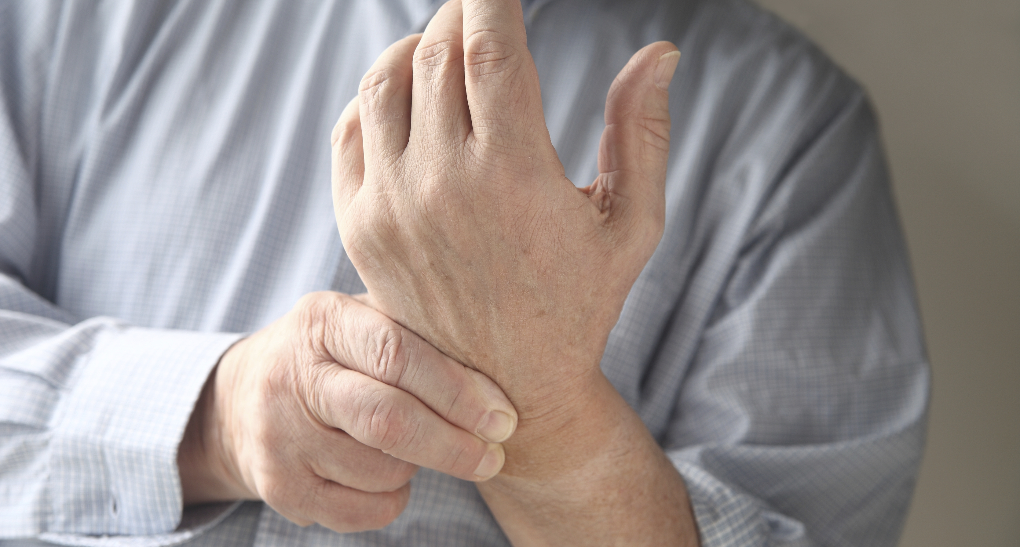 Что делать болят суставы к погоде лечение от боли в локтевом суставе