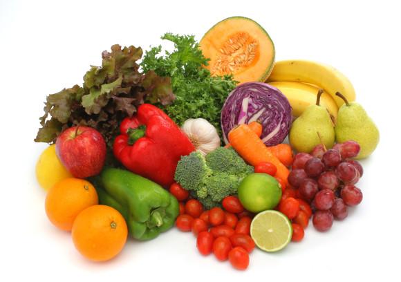 Уделяйте внимание диетическим рекомендациям врача