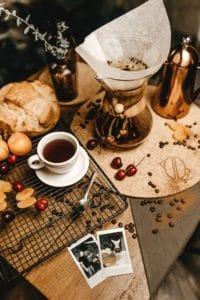 лечебный чай для сустава
