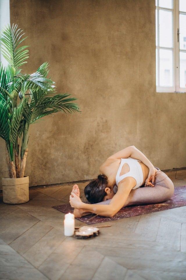 растяжение связки коленного сустава
